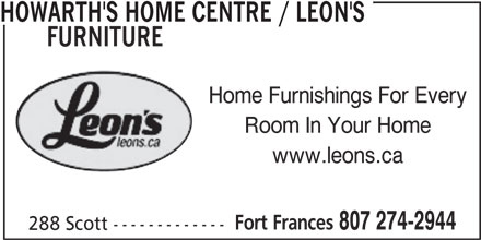 fort frances chat rooms Located in fort frances, the makabi inn features air-conditioned rooms with free wifi featuring a 24-hour front desk, this property also provides guests with a.