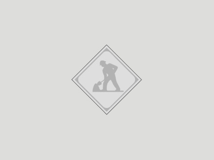 Advantage Signs&Graphic Design Ltd (709-753-1182) - Display Ad -
