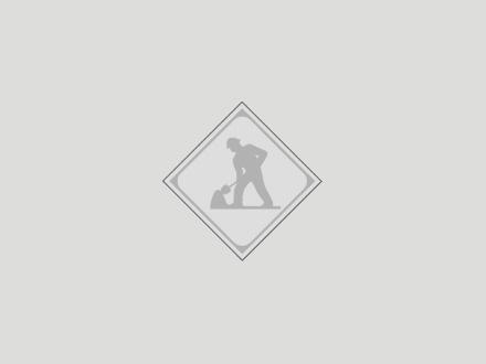 Custom Automotive (613-471-1450) - Display Ad - 13688 LOYALIST PARKWAY
