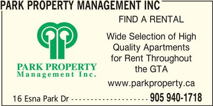 Maple Leaf Property Management Calgary