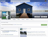 Jody Nason Mortgage Broker (506-647-5936) - Website thumbnail - http://www.facebook.com/themortgagecentre.jodynason