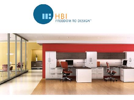 hbi-heritage business interiors inc (403-252-2888) - Onglet de site Web - http://www.hbicalgary.com