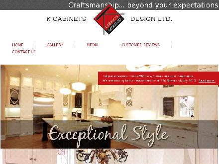 Kitchen Cabinets Reviews - Kitchen Cabinets Review - Kitchen Craft