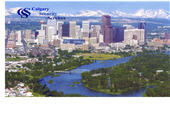 Calgary Security Services (403-250-5108) - Onglet de site Web - http://www.calgarysecurityservices.ca/