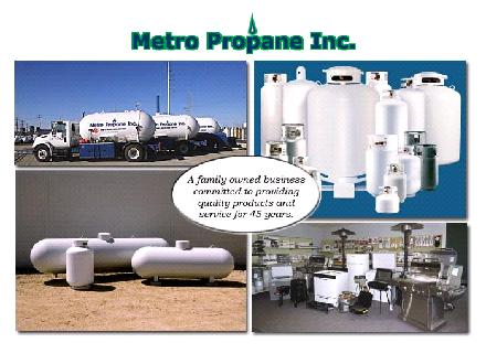 Metro Propane Inc (204-774-2497) - Onglet de site Web - http://www.metropropane.ca