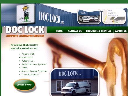 docLock ���� ������ ������ �������� ������ ������