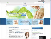 Clinique Figurra Clinic (506-800-1974) - Website thumbnail - http://www.figurra.ca