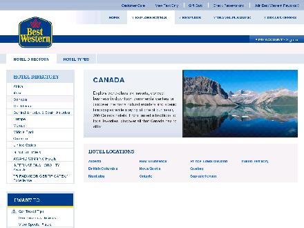 Best Western (1-877-297-2239) - Website thumbnail - http://clk.atdmt.com/IWC/go/416086528/direct/01/