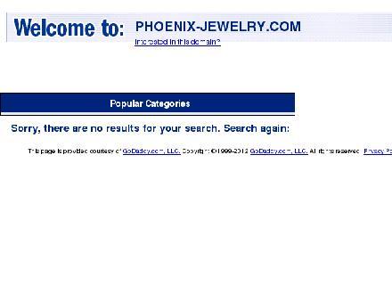Jewelry Stores in Phoenix AZ - LocalSearch.com