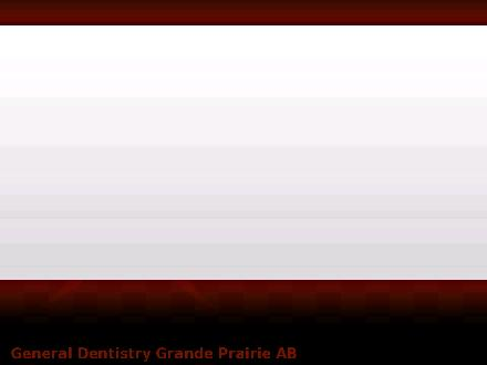 James Lipon Dentistry (780-357-3935) - Onglet de site Web - http://www.jameslipondentistry.com/