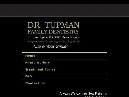 Dental Care Emergencies (289-975-4311) - Website thumbnail - http://www.smilehamilton.ca