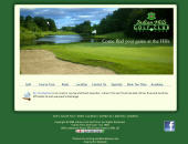 Indian Hills Golf Club (519-786-5505) - Website thumbnail - http://www.indianhillsgolf.ca
