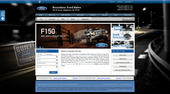 Boundary Ford Sales Ltd (780-872-7755) - Website thumbnail - http://www.boundaryford.com