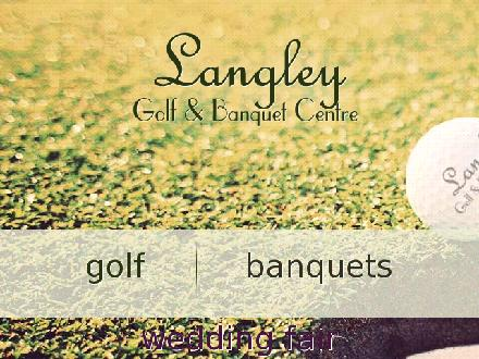 Langley Golf Centre Ltd (604-534-4555) - Onglet de site Web - http://www.langleygolfcentre.com