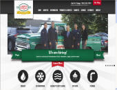 Arpi's Industries Ltd (403-798-0955) - Website thumbnail - http://www.arpis.com