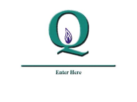 Qualitec Distributors Inc (780-466-6611) - Website thumbnail - http://www.qualitec.ca