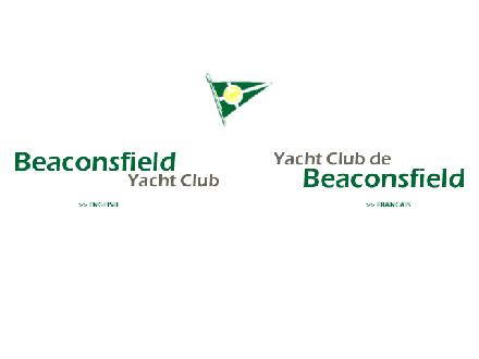 Beaconsfield Yacht Club (514-695-1272) - Website thumbnail - http://www.byc.qc.ca
