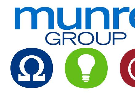 Munro Computer Sales &amp; Service (506-635-0973) - Onglet de site Web - http://www.gomunro.com