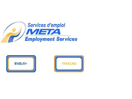 Meta Employment Services (613-966-9069) - Website thumbnail - http://www.metaemploymentservices.com