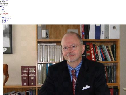 Ches Crosbie Barristers (709-701-2352) - Onglet de site Web - http://www.ChesCrosbie.com