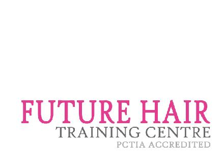 Future Hair Training Centre (604-709-6055) - Website thumbnail - http://www.futurehairtraining.com