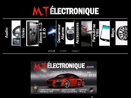 Garage automobile pontivy pagesjaunes annuaire des html for Garage ford pontivy