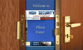 High Security Lock Company (403-798-0893) - Onglet de site Web - http://www.high-security.ca