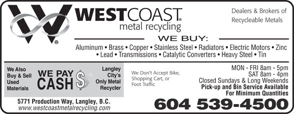 Metal Scrap Prices Copper Scrap Available 60103079009 additionally Waste Baskets also Club Super3 together with Pcat emlfrm as well 2011 11 01 archive. on copper wire recycling centers