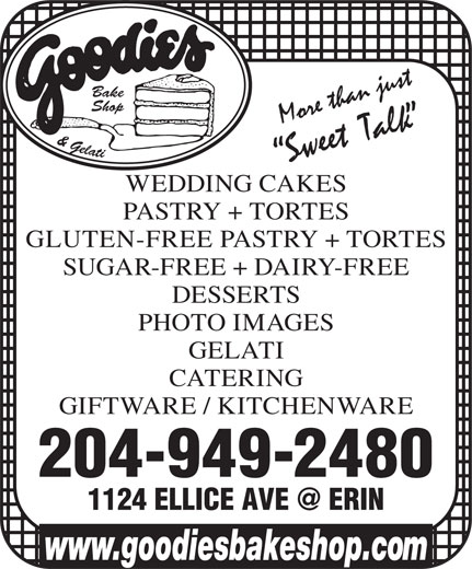 Address N 10th Street, Worland, WY () Hours Tues, Thurs, Fri am pm Friday Dinner pm pm.