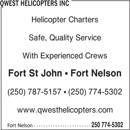 bell helicopter service centers with 3278886 on Dassault Rolls Out The Falcon 5x furthermore 4931193 also 8028481 in addition Texas Filibuster Wendy Davis n 3500422 additionally Page130902.