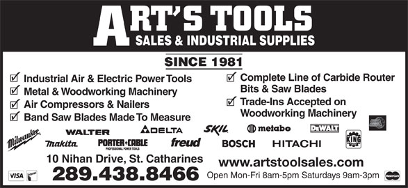 featured businesses for tools around me featured businesses for tools ...