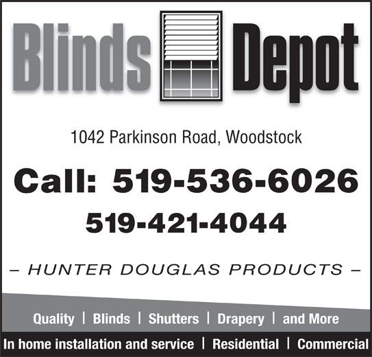 Image Result For Home Depot Blind Installation Cost