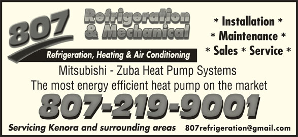 Pictures Of Zuba Heat Pump Reviews