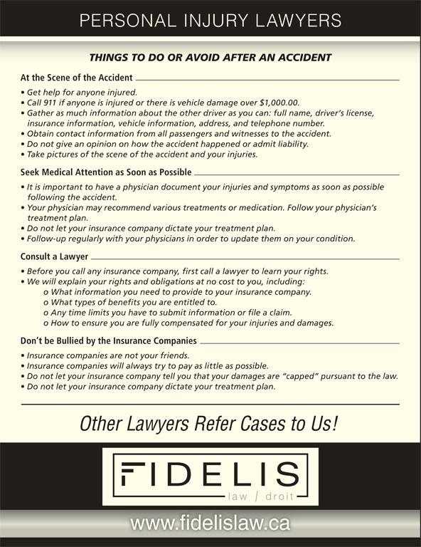 fidelis law droit opening hours 202 171 lutz st moncton nb. Black Bedroom Furniture Sets. Home Design Ideas
