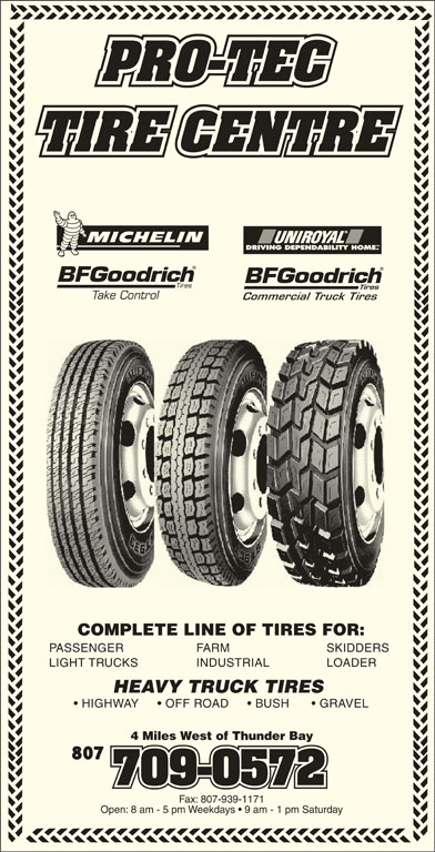 Tire Repair Near Me Open Sunday >> Tire Repair Tire Repair Around Me
